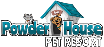 Powderhouse Pet Resort